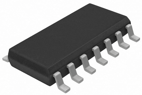 LB1838M-TRM-E | Motor Drivers lC Supplier.png
