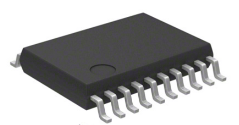 STM8S003F3P6 | Embedded Microcontrollers IC Supplier.png